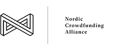 Nordic CrowdFunding Alliance